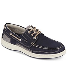 Men's Beacon Boat Shoes