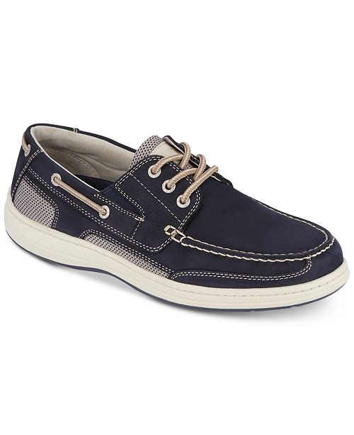 Dockers Men's Beacon Boat Shoes