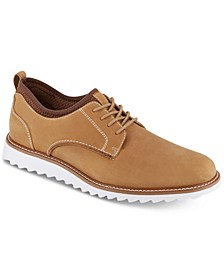 Men's Fleming Oxfords