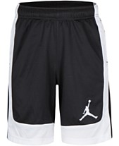 0c26f9775986 jordan retro - Shop for and Buy jordan retro Online - Macy s