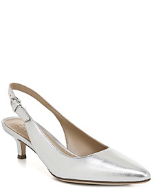 Naturalizer Peyton Pumps