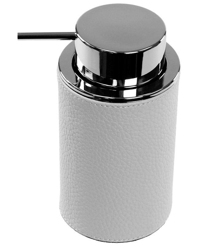 Nameeks Alianto Round Soap Dispenser