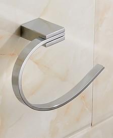 General Hotel Towel Ring