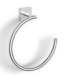 Nameeks Nice Hotel Towel Ring
