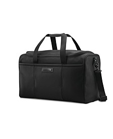 Ratio 2 Travel Duffel