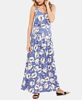 e76140dd2c773 Baby Shower Dresses: Shop Baby Shower Dresses - Macy's