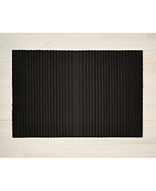 "Chilewich Ombre Shag Doormat -18"" x 28"""