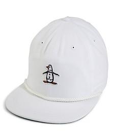 Vintage Golf Cap
