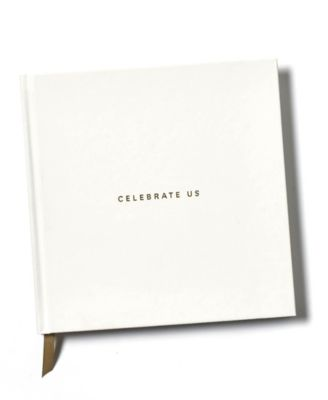 by Laura Johnson Celebrate Us Book