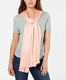 INC Gemstone Wrap, Created for Macy's