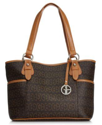 Tote Bags - Macy's