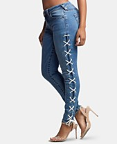 8ea21fa00 True Religion: Shop True Religion - Macy's
