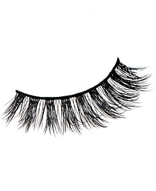 Falsettos Lashes Olivia
