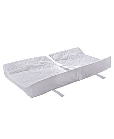 Mattress Changing Pad