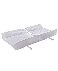 Dream On Me Mattress Changing Pad
