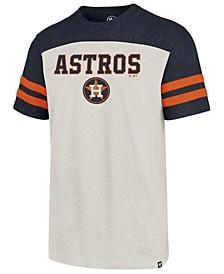 Men's Houston Astros Club Endgame T-Shirt
