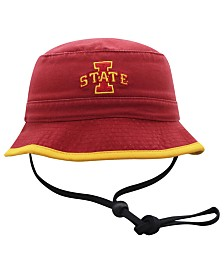 Top of the World Big Boys Iowa State Cyclones Shade Bucket Hat