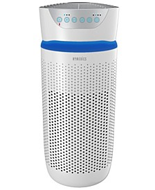 AP-T30 TotalClean 5 in 1 Tower Air Purifier with UV Clean