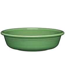 19-oz. Meadow Medium Bowl