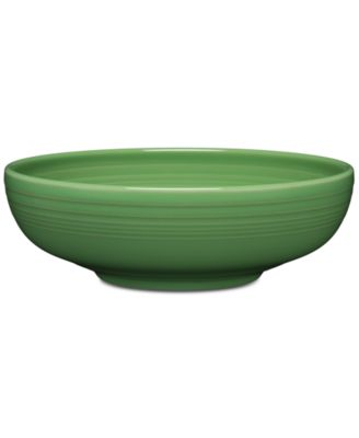 Meadow 96 oz. Extra Large Bistro Serving Bowl