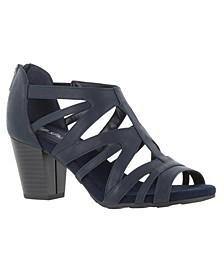 Amaze Sandals
