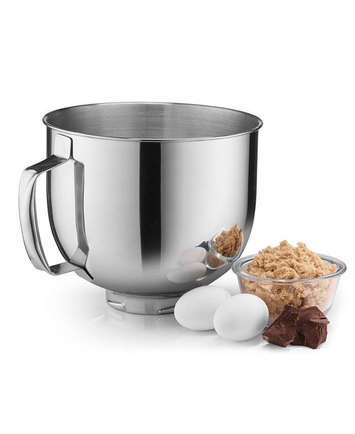 Cuisinart - Stand Mixer Mixing Bowl