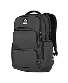 Two Harbors 29L Backpack