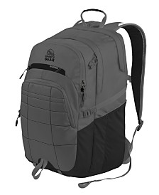 Buffalo 32L Backpack