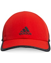 db4eb3d31cd6 adidas Men s Adizero Superlite Hat