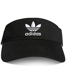 adidas Originals Logo Visor