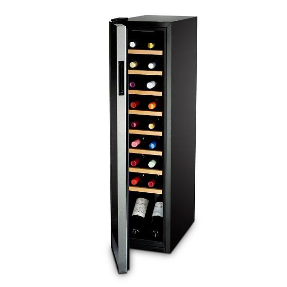 Cuisinart CWC-1800CU Private Reserve® Compressor Wine ...