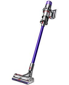 V11 Cord-Free Vacuum Animal