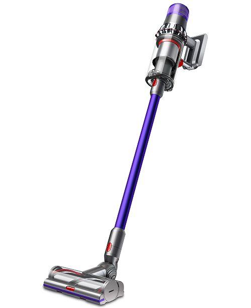 Dyson V11 Cord-Free Vacuum Animal