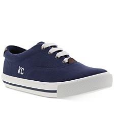 Kenneth Cole Little & Big Boys Luie Sneakers