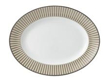 Wedgwood Parkland Oval Platter
