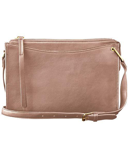 Urban Originals Melody Vegan Leather Handbag