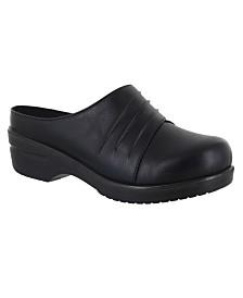 Easy Street Oren Comfort Clogs