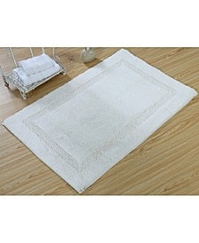 Regency Cotton Bath Rug Collection