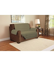 Furniture Protector Love Seat