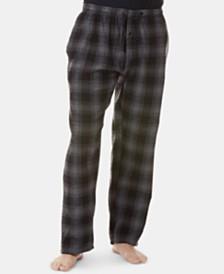 Gelert Men's Plaid Flannel Pants from Eastern Mountain Sports