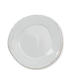 Lastra Collection Salad Plate