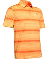 a3af15c4 Under Armour Men's multi stripe Playoff Polo