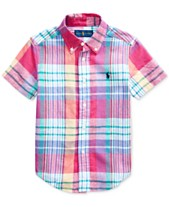 7e2b7b706 boys button down shirts - Shop for and Buy boys button down shirts ...