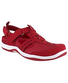 Easy Street Sport Melina Slingback Shoes