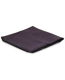 Sunglass Hut Collection Cleaning Cloth, 099L90319