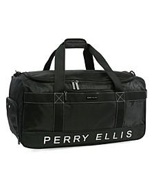 """A222 22"""" Weekender Bag"""