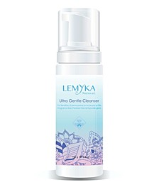 3 Stories Trading Lemyka Baby Ultra Gentle Cleanser