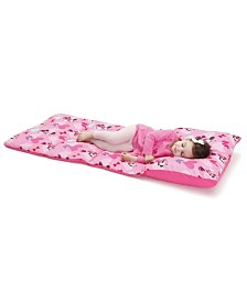 Disney Minnie Mouse Easy-Fold Toddler Nap Mat