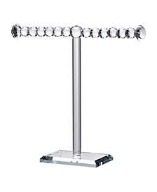 1-Tier Brinley Necklace Brinley Stand, Short