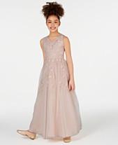 5928772f96d Rare Editions Dresses  Shop Rare Editions Dresses - Macy s